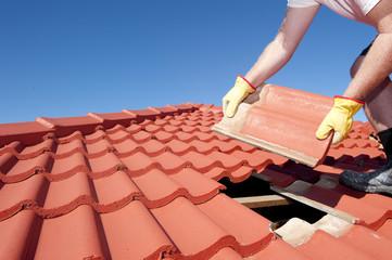 Garantie décennale toiture : que protège-t-elle vraiment ?
